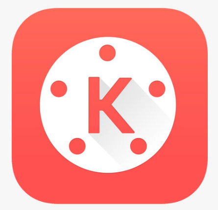 Apps Edit Videos 5 Apps to Edit Videos on Your Phone in a Simple Way KineMaster