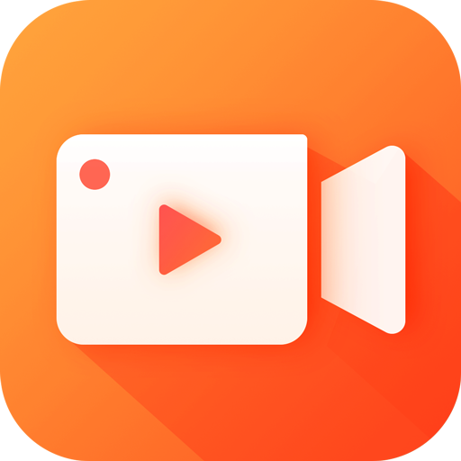 Apps Edit Videos 5 Apps to Edit Videos on Your Phone in a Simple Way Video