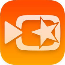 Apps Edit Videos 5 Apps to Edit Videos on Your Phone in a Simple Way VivaVideo