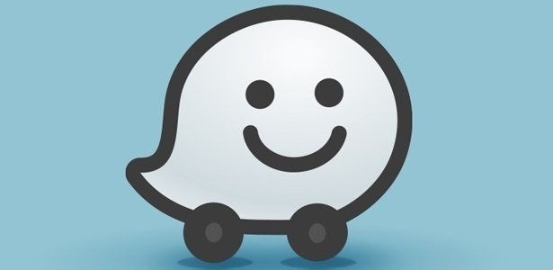 Mobile application: profitable or not? Mobile Application: Profitable or Not? Waze