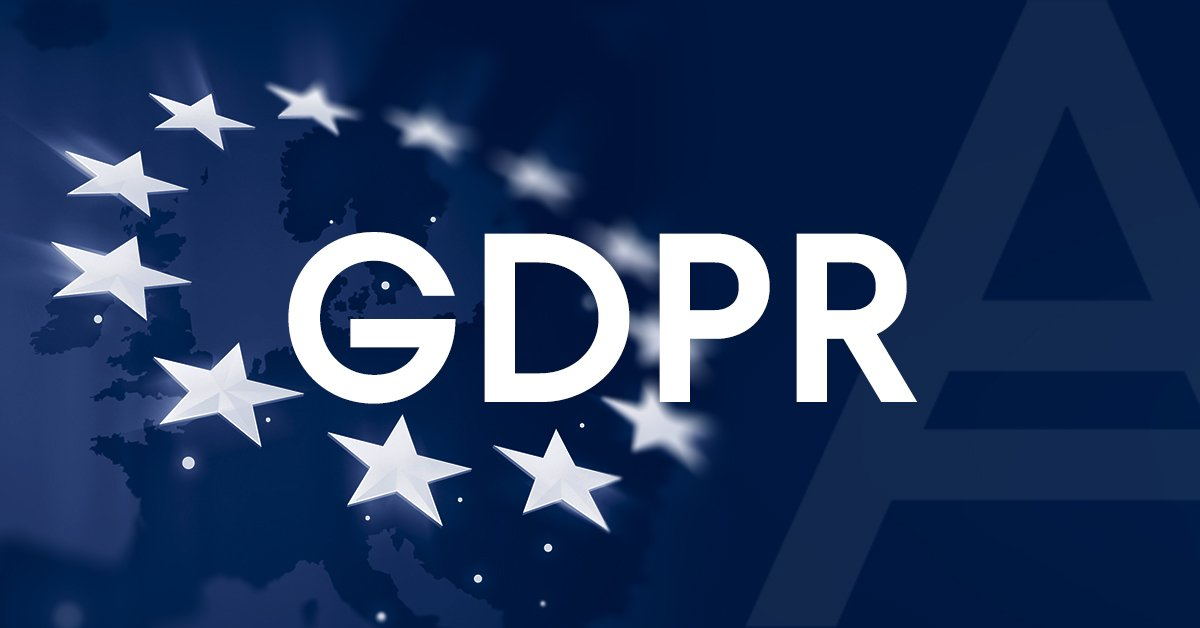 What is GDPR and its Influence on Digital Marketing Actions