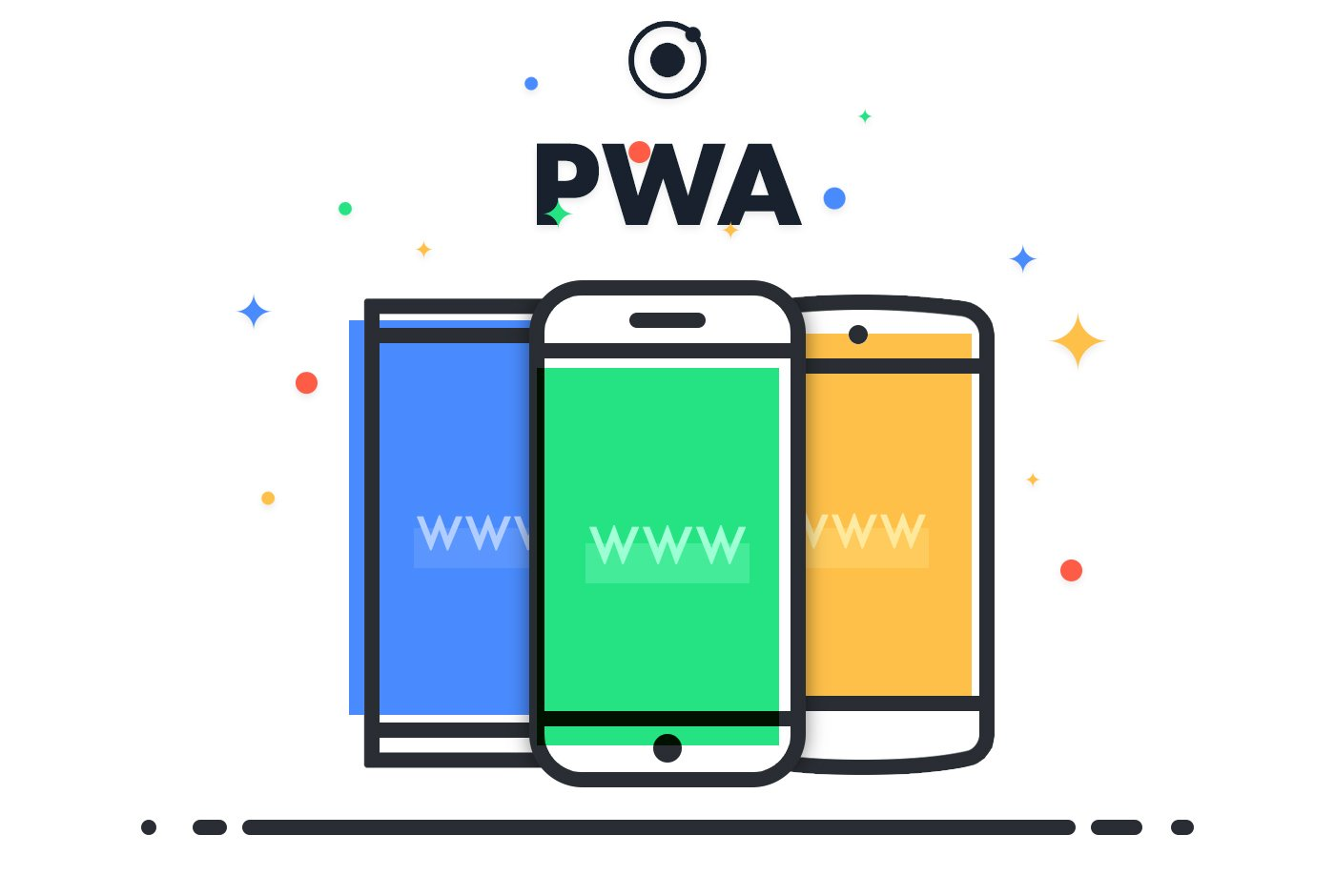 PWA and Better Customer Engagement: See the Benefits!